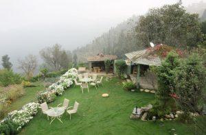 massoori dehradoon india
