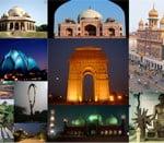 Delhi-a