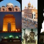 Top-10-Tourist-Places-in-Delhi-660x330