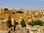gate-of-jaisalmer