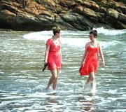 kovalam beach tour