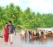verkala-india-tour