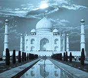 Taj Mahal Tour Agra