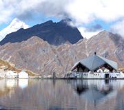pilgrimage india tours
