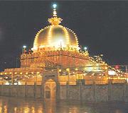 Muslim india tour