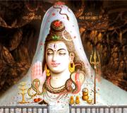 Amarnath-Yatra