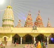 Balarampur india tour
