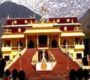 Dharamshala-India-Tour