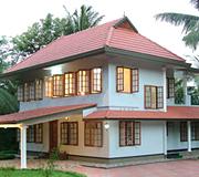 home stay kerala tour
