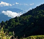 sunderbans Kalimpong tour