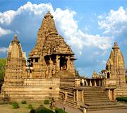 khajuraho temple tour