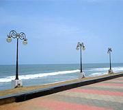Kerala Hill Station Tour