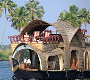 Kumarakom south india tours