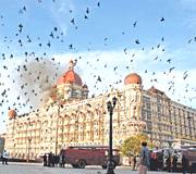 mumbai luxury india tour