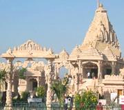 Rajgir india tour