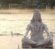 Rishikesh india tour
