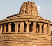 badami india tours