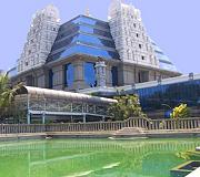 banglore india tour