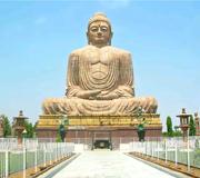 bodhgaya india tour