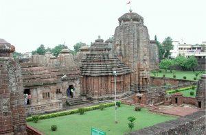 Bhubaneshwar India