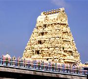 chennai india tour