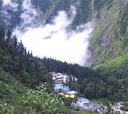 Ghangaria india tours