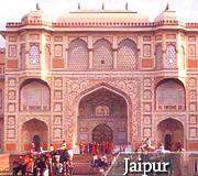 jaipur india tours