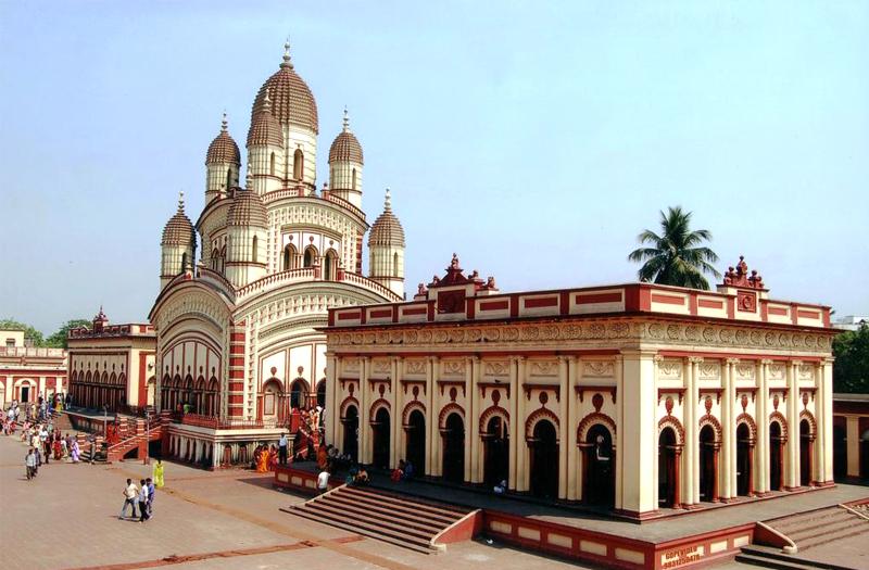 Calcutta India