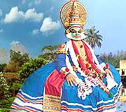 south india deccan dreams