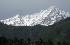 dharamshala india tour