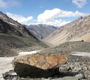 Kinnaur valley himachal tour