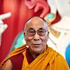 Dalai Lama Teaching – Bodhicharyavatara