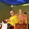 dalai lama temple mcleodganj