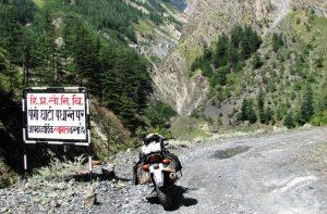 pangi himachal pradesh