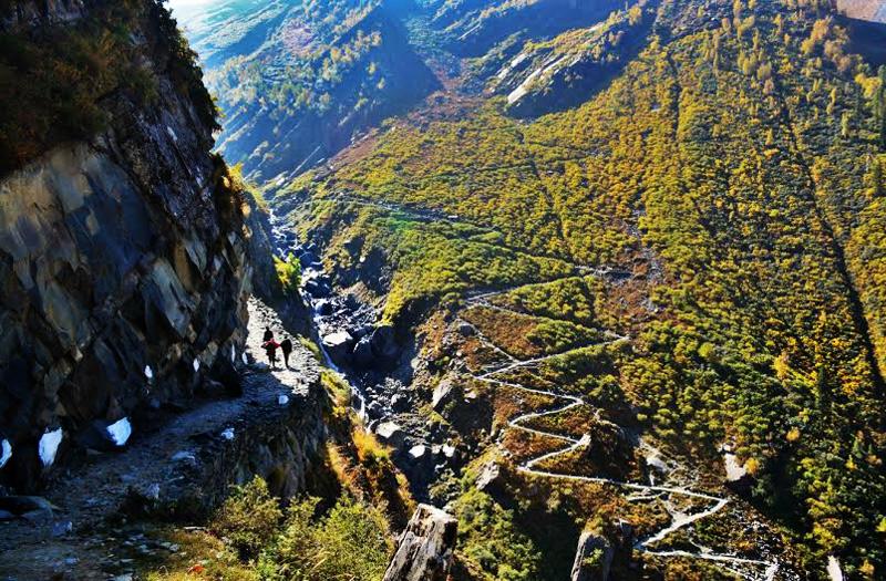 bharmour-chamba-india-tour
