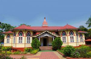 Jorhat Assam