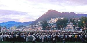 chamba-minjar-fair