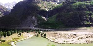 Sissu Village