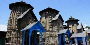 laxminarayan-temple