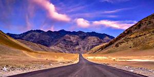 magnetic-hill-leh-ladakh