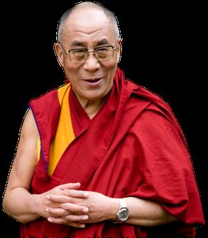 Dalai Lama McLeod Ganj Himachal Pradesh