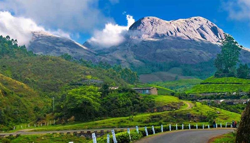 Ranikhet Almora Uttarakhand