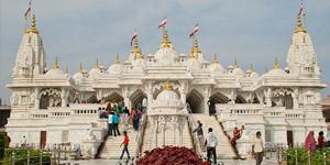 bhuj-temple