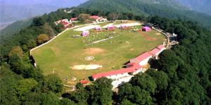 chail-cricket-stadium