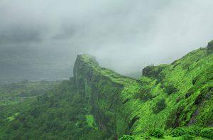 Lonavala-Hill Pune Maharashtra