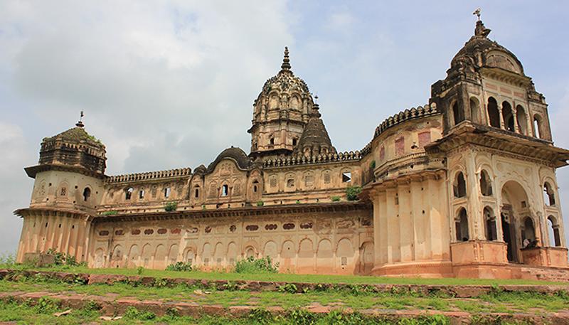 luxmi-narayan-temple
