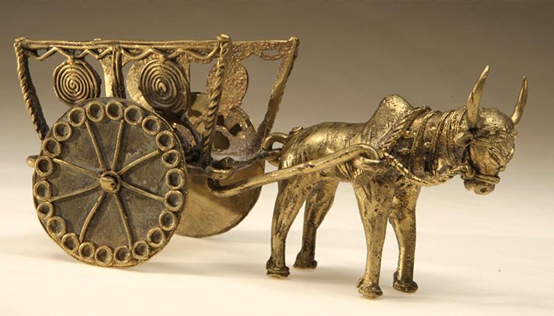 metal-craft