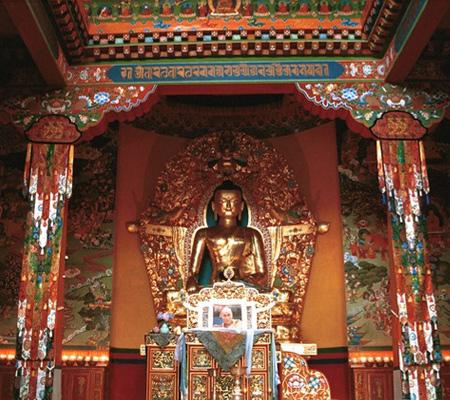 temple-budha