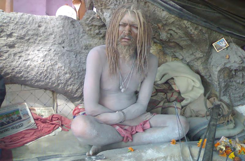 Haridwar deepawali Worship Uttarakhand