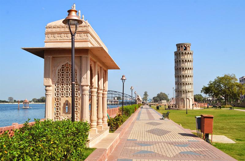 Kota Rajasthan India